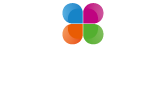 application WACS | Le Portail WA Concept Service